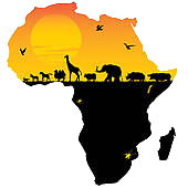 Togo - West African Trade